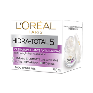750955290513_hidra_total_5_crema_hidratante_anti_arrugas